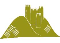 Castell'Arquato e la Val d'Arda - Piacenza