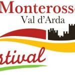 Monterosso festival 2015 a castell'arquato