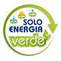 Tenuta La Bertuzza utilizza solo energia verde