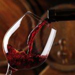 Iniziata la vendita del vino sfuso!